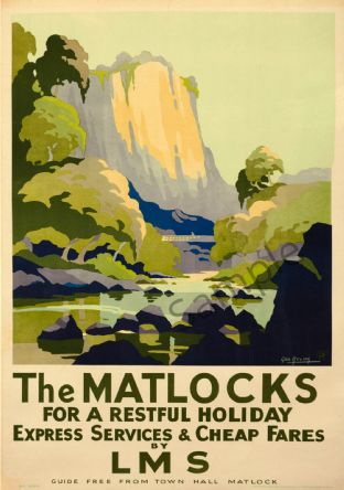 The Matlocks